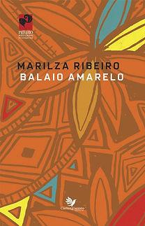 Balaio-Amarelo.jpg