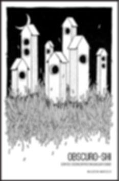 Site-Obscuro-Shi.jpg