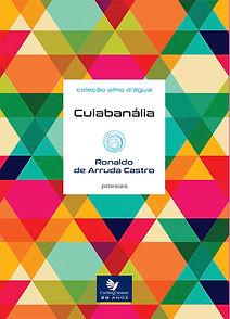 Capa-Site-CUIABANALIA.jpg