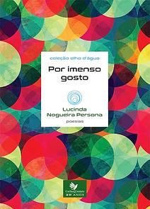 Capa-Site-POR-IMENSO-GOSTO.jpg