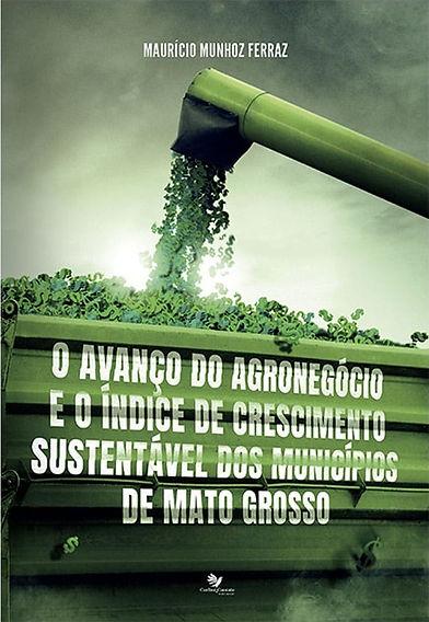 Capa-Site-O-avanco-do-agronegocio.jpg