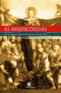 As-Misericordias.jpg