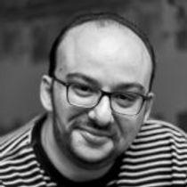 Eduardo-Mahon-site-150x150.jpg
