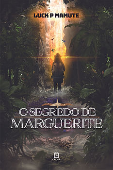 O Segredo de Marguerite Capa PQ.jpg
