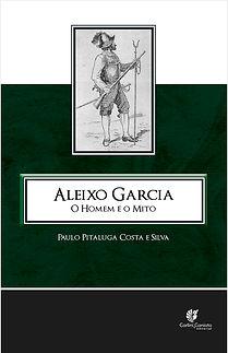 Aleixo-Garcia.jpg