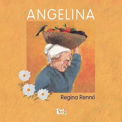 ANGELINA Regina Rennó capa frente.jpg