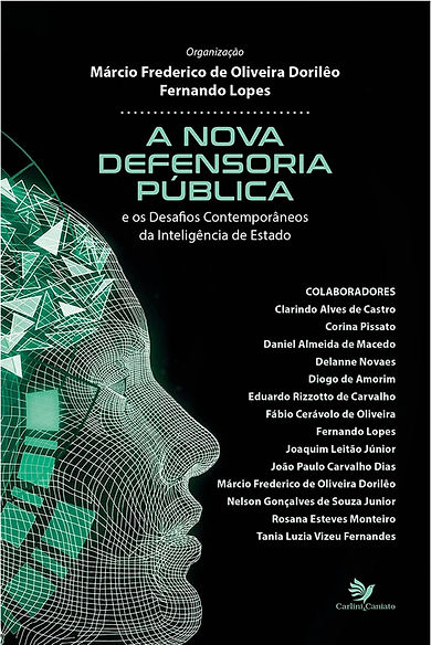 Capa-Site-A-Nova-Defensoria-Pública.jpg