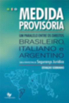 Medidas-Provisorias-Capa-Site-.jpg