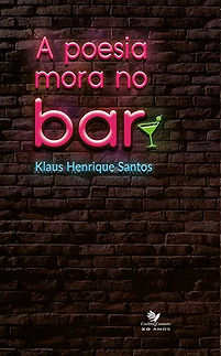 Capa-Site-A-POESIA-MORA-NO-BAR.jpg