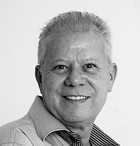 Jander Ruela Pereira.jpg