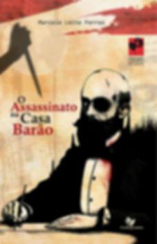 Capa-Site-Assassinato_edited.jpg