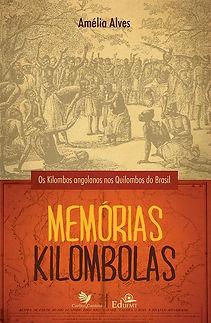 Capa-Site-MEMORIAS-KILOMBOLAS (1).jpg