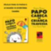 Papo_Cabeça.jpg