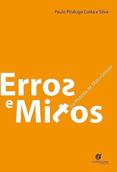 Erros-e-Mitos.jpg