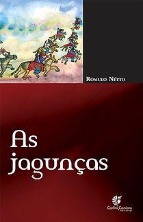 As-Jaguncas.jpg