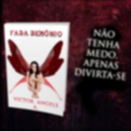 Fada Demonio.jpg