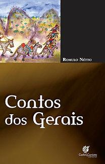 Contos-dos-Gerais.jpg