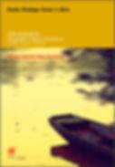 Capa-Site-Dicionario-v3.jpg