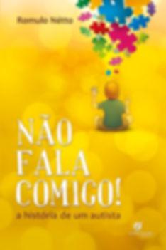 Nao-Fala-Comigo.jpg