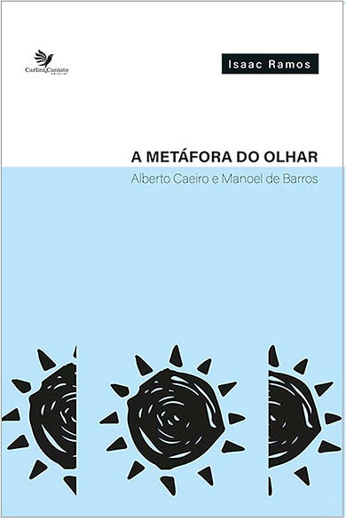 Capa-Site-A-metafora-do-olhar.jpg