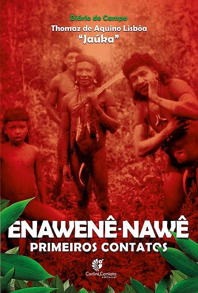 Enawene-Nawe.jpg