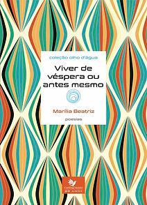 Capa-Site-VIVER-DE-VESPERA.jpg