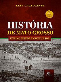 História-de-Mato-Grosso.jpg