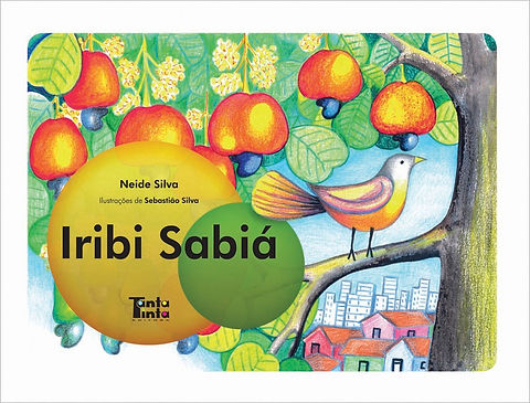 Iribi-Sabia.jpg