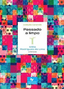 Capa-Site-PASSADO-A-LIMPO.jpg