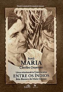 Capa-Site-IRMA-MARIA.jpg