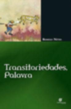 Transitoriedade-Palavra.jpg