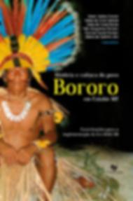 historia e cultura do povo bororo.png