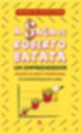 Capa-Site-A-SAGA-DE-ROBERTO-BATATA.jpg