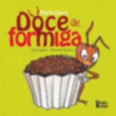 Doce-de-Formiga.jpg