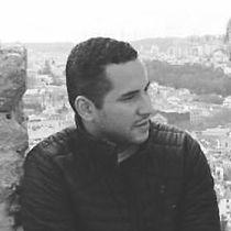 Bruno-Rodrigues-site.jpg