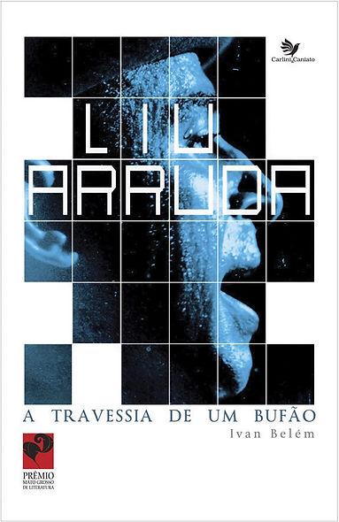 Liu-Arruda-A-travessia-de-um-Bufao.jpg