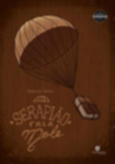 Serapiao-fala-mole.jpg
