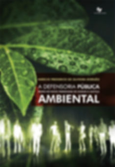 Defensoria-publica-Ambiental.jpg