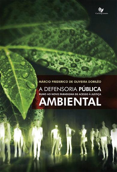 Defensoria-publica-Ambiental.jpg