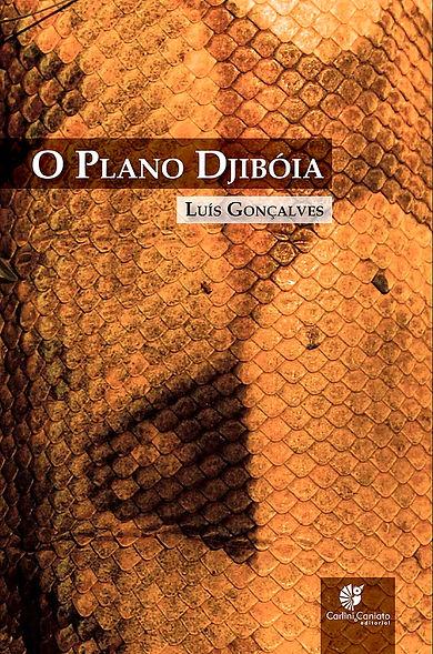 O-Plano-Djiboia.jpg