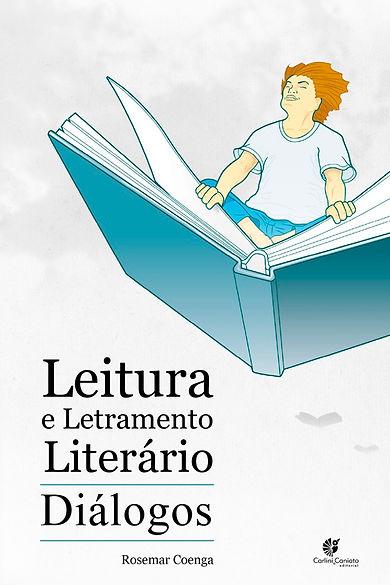 Leitura-e-Letramento.jpg