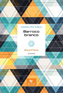 Capa-Site-BARROCO-BRANCO.jpg