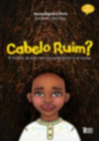 Cabelo Ruim 3 edicao CAPA.jpg