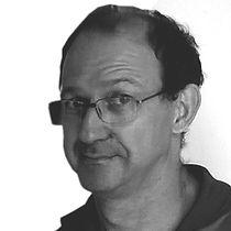 Luiz-Renato-Avatar-site.jpg
