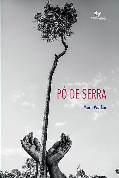 Capa-Site-Po-de-Serra.jpg
