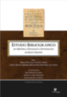 Estudo-Bibliografico-da-Historia-Geograf