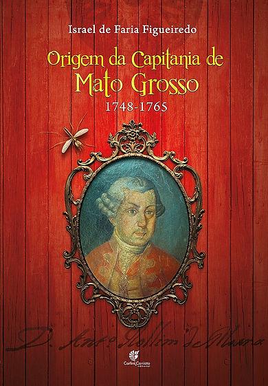 Origem-das-Capitanias-de-Mato-Grosso.jpg