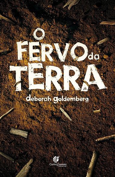 O-Fervo-da-Terra.jpg