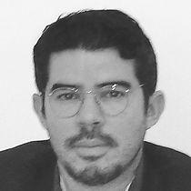 Marcelo-Ferraz-Site.jpg
