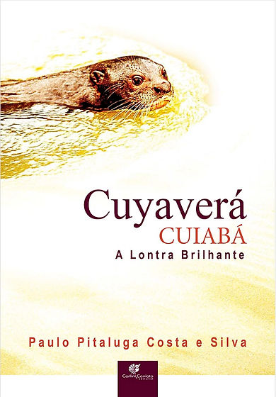 Cuyavera.jpg